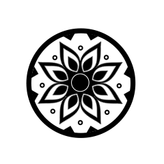 Bathroom Installers North East - Smith Tile & Stone
